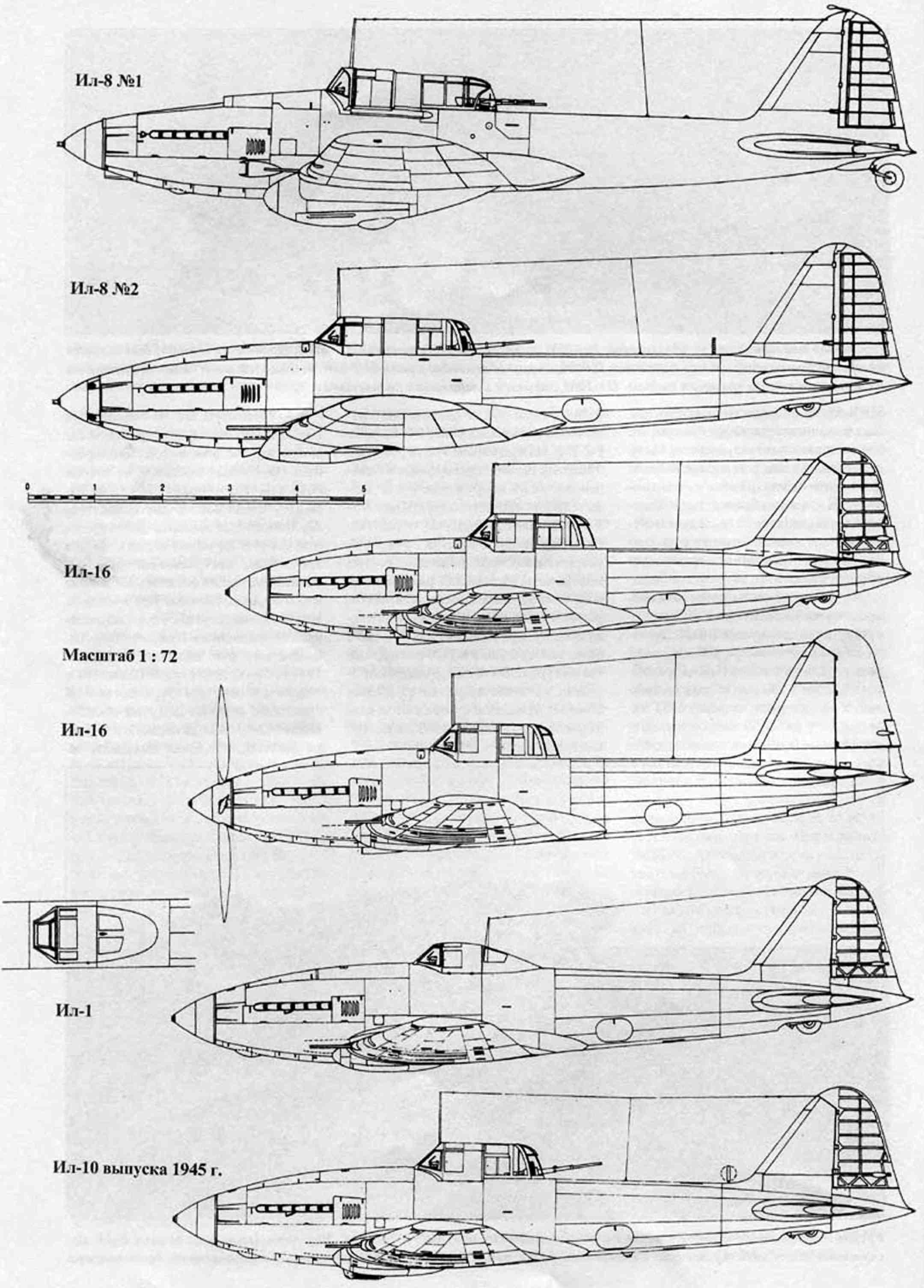 War Thunder — Википедия