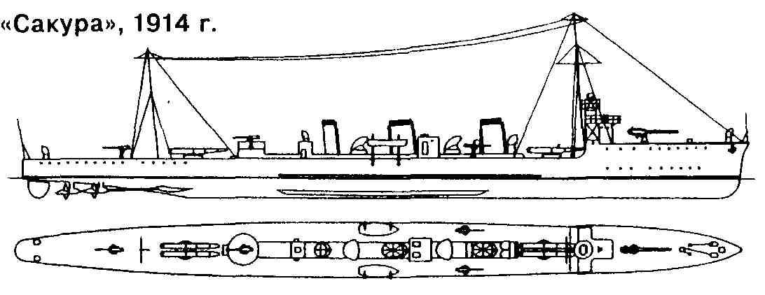 А авианосцы с... KGB: Эсминцы начнутся с таких примерно.  Вопросы разработчикам. #15244.  Ссылка на сообщение.