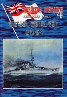 Тяжелые крейсера типа «Hawkins»